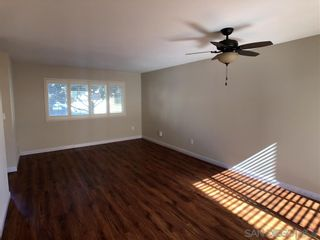 Photo 12: CLAIREMONT Condo for sale : 3 bedrooms : 5507 Caminito Jose in San Diego