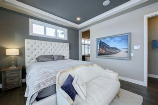 Photo 23: 106 Waters Edge Drive: Heritage Pointe Detached for sale : MLS®# A1059034