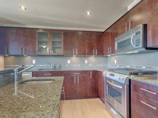 Photo 12: 312 845 Dunsmuir Rd in : Es Old Esquimalt Condo for sale (Esquimalt)  : MLS®# 886583
