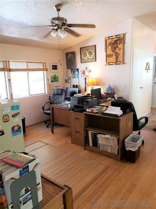 Photo 9: VISTA Manufactured Home for sale : 2 bedrooms : 200 S Emerald Dr #Spc 32