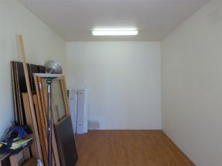 Photo 7: 5091 PATRICK Street in Burnaby: South Slope House for sale (Burnaby South)  : MLS®# R2182626