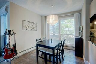 Photo 6: 211 860 MIDRIDGE Drive SE in Calgary: Midnapore Apartment for sale : MLS®# A1025315