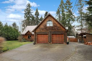 Photo 40: 2495 Brookswood Pl in : CV Courtenay West House for sale (Comox Valley)  : MLS®# 862328