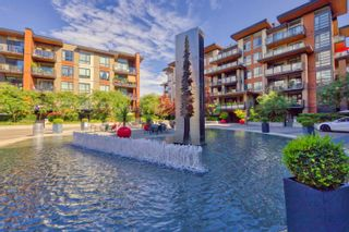 Photo 13: 307 733 W 3RD Street in North Vancouver: Harbourside Condo for sale : MLS®# R2613559
