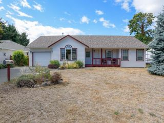 Photo 25: 557 HAIDA STREET in COMOX: CV Comox (Town of) House for sale (Comox Valley)  : MLS®# 796373