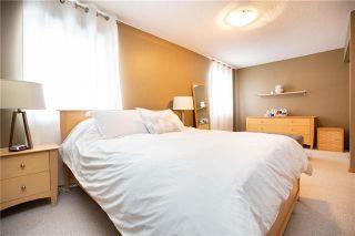 Photo 12: 201 549 St Anne's Road in Winnipeg: St Vital Condominium for sale (2E)  : MLS®# 1905826