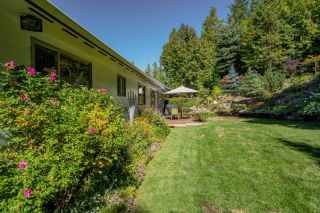 Photo 66: 1224 SELBY STREET in Nelson: House for sale : MLS®# 2461219