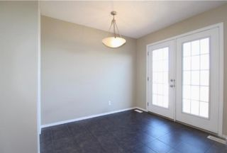 Photo 9: 140 Elgin Meadows View SE in Calgary: McKenzie Towne Semi Detached for sale : MLS®# A1146807