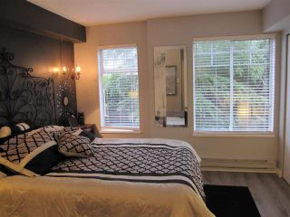 "Photo 11: 306 11671 FRASER Street in Maple Ridge: East Central Condo for sale in ""BELMAR TERRACE"" : MLS®# R2068523"