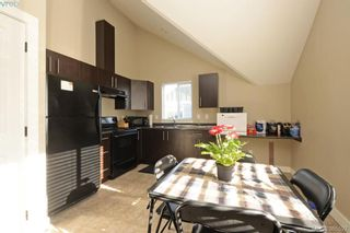 Photo 17: 1278 PARKDALE CREEK Gdns in VICTORIA: La Westhills House for sale (Langford)  : MLS®# 774710