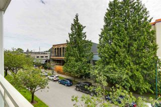 Photo 18: 311 1635 W 3RD AVENUE in Vancouver: False Creek Condo for sale (Vancouver West)  : MLS®# R2281460