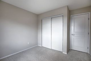 Photo 21: 146 301 CLAREVIEW STATION Drive in Edmonton: Zone 35 Condo for sale : MLS®# E4226191