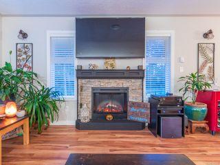 Photo 11: 75 Lake Pl in NANAIMO: Na Pleasant Valley House for sale (Nanaimo)  : MLS®# 843678