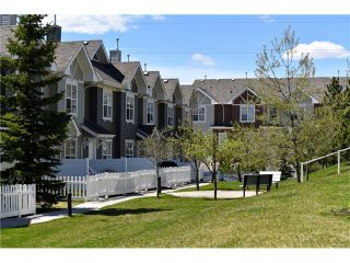 Photo 36: 318 TOSCANA Gardens NW in Calgary: Tuscany House for sale : MLS®# C4116517