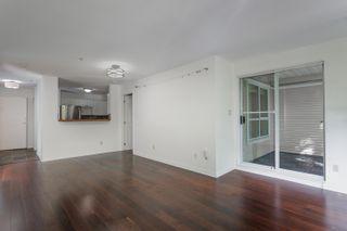 "Photo 7: 207 225 E 19TH Avenue in Vancouver: Main Condo for sale in ""The Newport"" (Vancouver East)  : MLS®# R2617972"