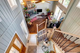 Photo 27: 14 Aspen Creek Drive: Rural Foothills County Detached for sale : MLS®# A1143273