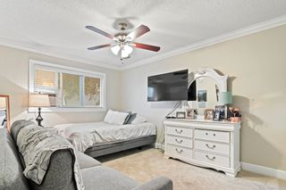 Photo 16: 12902 72A Avenue in Surrey: West Newton House for sale : MLS®# R2617973