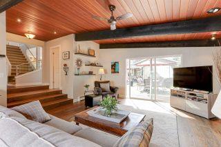 "Photo 10: 5180 1A Avenue in Delta: Pebble Hill House for sale in ""PEBBLE HILL"" (Tsawwassen)  : MLS®# R2550733"