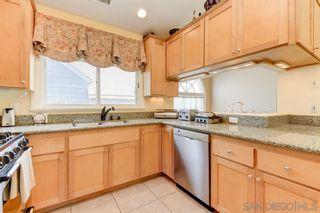 Photo 9: CORONADO VILLAGE Condo for sale : 2 bedrooms : 313 D Avenue in Coronado