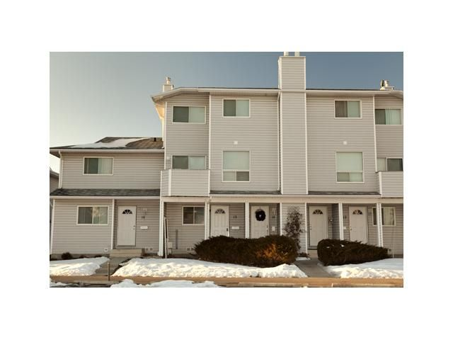 FEATURED LISTING: 15 - 200 SHAWNESSY Drive Southwest CALGARY