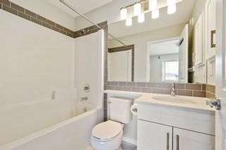 Photo 19: 39 Belmont Gardens SW in Calgary: Belmont Detached for sale : MLS®# A1101390