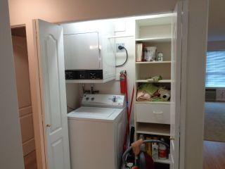 Photo 8: 318-554 Seymour Street in Kamloops: South Kamloops Other for sale : MLS®# 131499