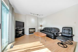 Photo 14: 850 PORTEAU Place in North Vancouver: Roche Point House for sale : MLS®# R2579321