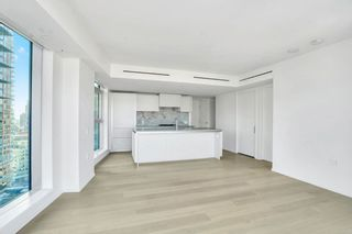 Photo 5: 1706 889 PACIFIC Street in Vancouver: Downtown VW Condo for sale (Vancouver West)  : MLS®# R2606018