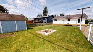 Photo 22: 9515 105 Avenue in Fort St. John: Fort St. John - City NE House for sale (Fort St. John (Zone 60))  : MLS®# R2596593
