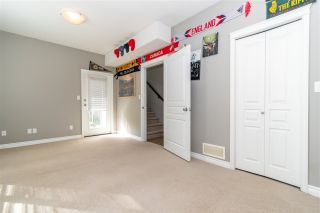 "Photo 29: 28 46321 CESSNA Drive in Chilliwack: Chilliwack E Young-Yale Townhouse for sale in ""CESSNA LANDING"" : MLS®# R2561875"
