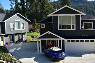 Photo 14: 3056 Phillips Rd in : Sk Phillips North House for sale (Sooke)  : MLS®# 871355