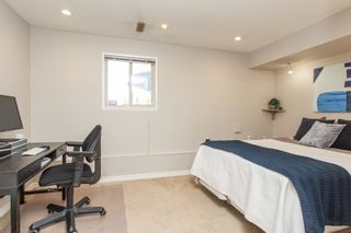 Photo 24: 8070 122A Street in Surrey: Queen Mary Park Surrey House for sale : MLS®# R2595536