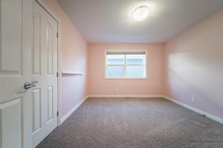 Photo 34: 28 ROCKFORD Terrace NW in Calgary: Rocky Ridge Detached for sale : MLS®# A1069939