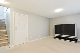 Photo 16: 145 15168 36 AVENUE in South Surrey White Rock: Home for sale : MLS®# R2325399