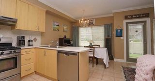 """Photo 5: 72 18221 68TH Avenue in Surrey: Cloverdale BC Townhouse for sale in """"THE MAGNOLIA"""" (Cloverdale)  : MLS®# R2619606"""