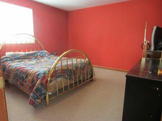 Photo 10: 45 Crown Valley Road West in NEWBOTHWE: Manitoba Other Residential for sale : MLS®# 1306925