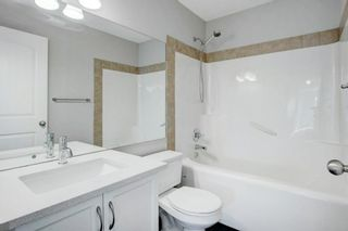 Photo 18: 344 Sunset Way: Crossfield Detached for sale : MLS®# A1106890
