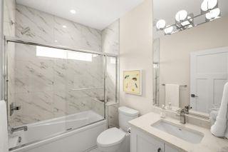 Photo 10: 1035 Roslyn Rd in : OB South Oak Bay House for sale (Oak Bay)  : MLS®# 855096