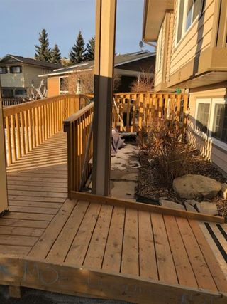Photo 3: 13 Bentley Place: Cochrane Residential for sale : MLS®# A1071687