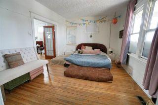 Photo 11: 10747 80 Avenue in Edmonton: Zone 15 House for sale : MLS®# E4241848