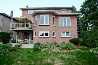 Photo 10: 49 Waywell Street in Whitby: Pringle Creek House (2-Storey) for sale : MLS®# E3349911