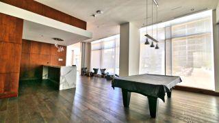 """Photo 11: 608 13696 100 Avenue in Surrey: Whalley Condo for sale in """"Park Avenue West"""" (North Surrey)  : MLS®# R2206899"""
