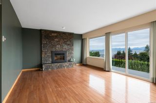 Photo 10: 3774 Overlook Dr in : Na Hammond Bay House for sale (Nanaimo)  : MLS®# 883880