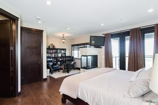 Photo 19: 426 Nicklaus Drive in Warman: Residential for sale : MLS®# SK836000