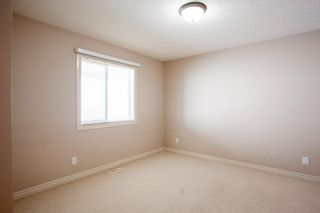 Photo 17: 179 Kincora View NW in Calgary: Kincora Detached for sale : MLS®# A1118065