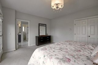 Photo 23: 31 SPRINGLAND MANOR Crescent in Rural Rocky View County: Rural Rocky View MD Detached for sale : MLS®# A1082575