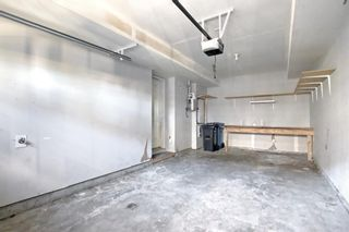 Photo 49: 208 Skyview Ranch Grove NE in Calgary: Skyview Ranch Row/Townhouse for sale : MLS®# A1151086