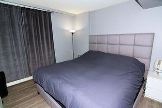 Photo 12: 101 9909 104 Street in Edmonton: Zone 12 Condo for sale : MLS®# E4256671