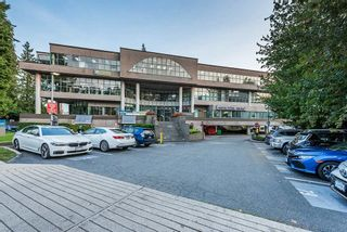 Photo 15: 212 1155 ROSS ROAD in North Vancouver: Lynn Valley Condo for sale : MLS®# R2525720