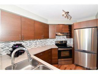 Photo 6: 310 873 Esquimalt Rd in VICTORIA: Es Old Esquimalt Condo for sale (Esquimalt)  : MLS®# 726443